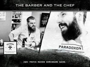 Barber_Post_Facebook_1200x900_v12