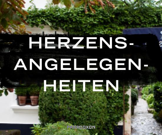 Paradoxes_Reisen_Cover_v213
