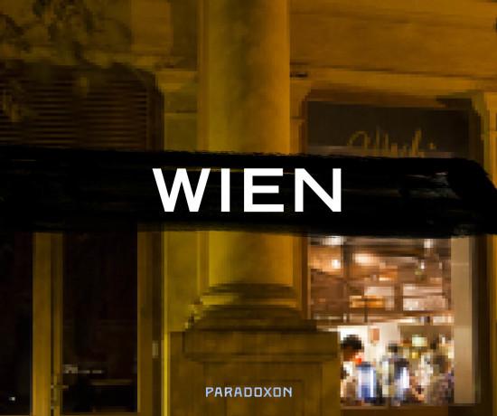 Paradoxes_Reisen_Cover_v214