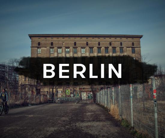 berhainberlin-1024x685__