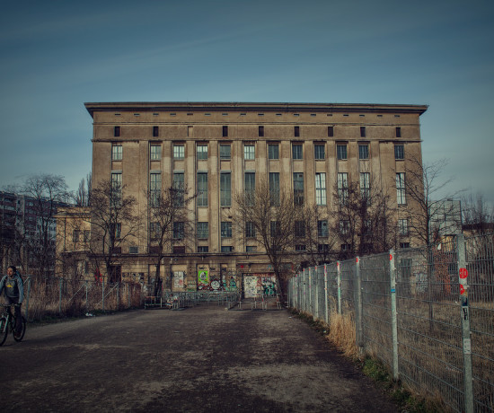 berhain:berlin