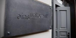einsunternull:berlin