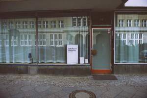 nobelhart&schmutzig:berlin