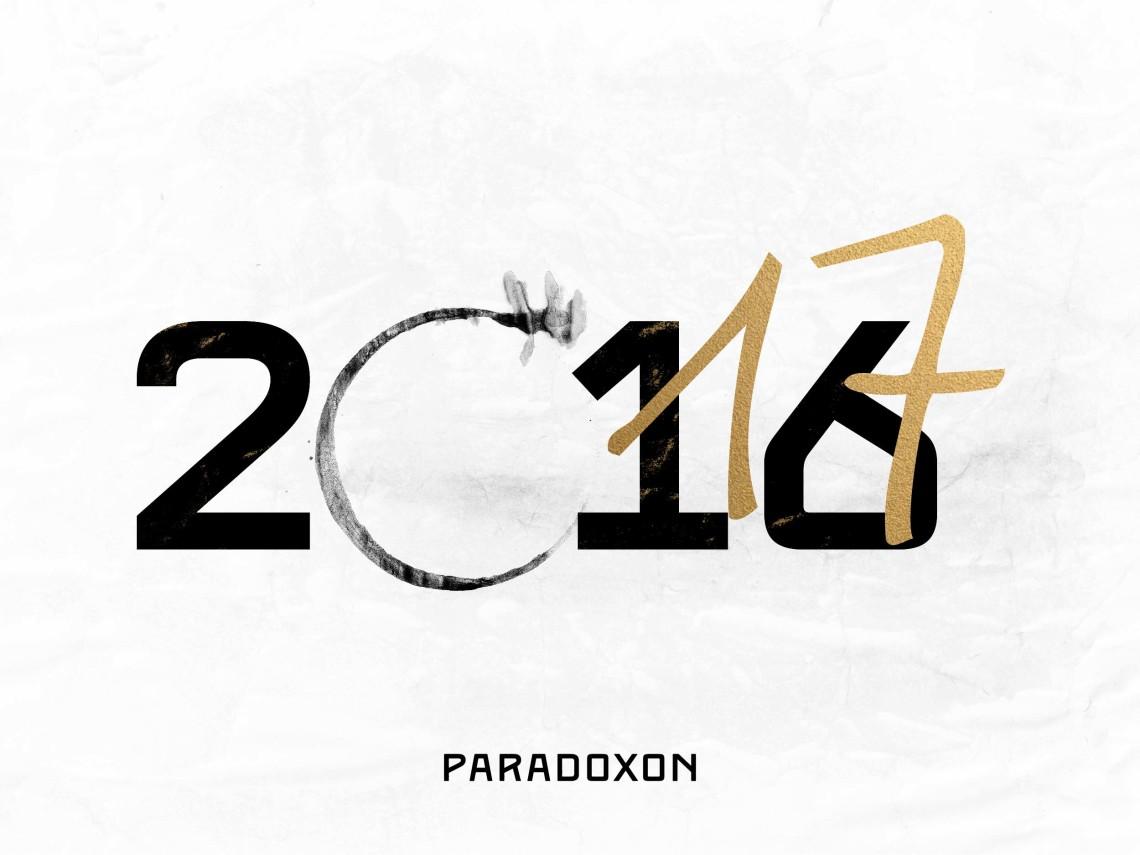 paradoxon_silvester_2016_2