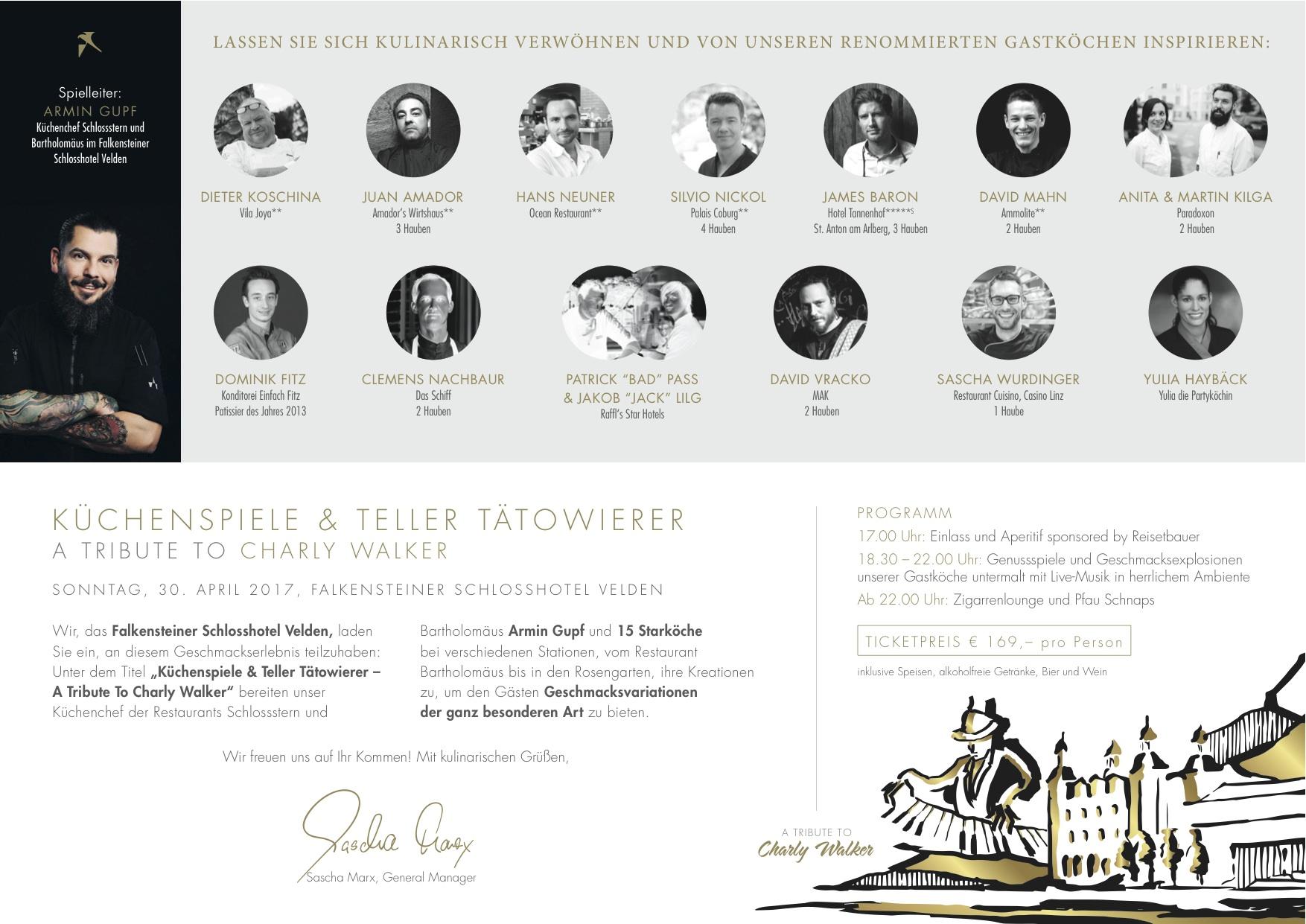 Einladung_Küchenspiele & Teller Tätowierer-2