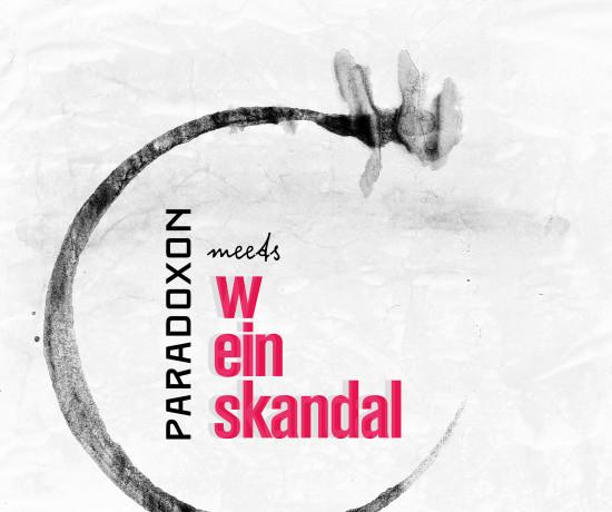 Paradoxon_Weinskandal1