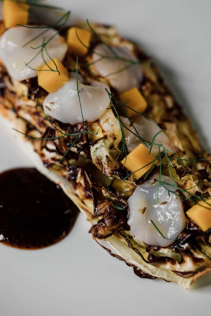 171116_Restaurant_Paradoxon_Salzburg-131