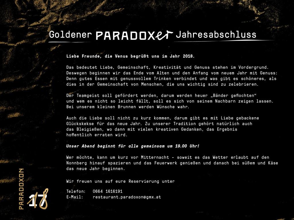 PARADOXON_Silvester_2017_Einleitung(1)