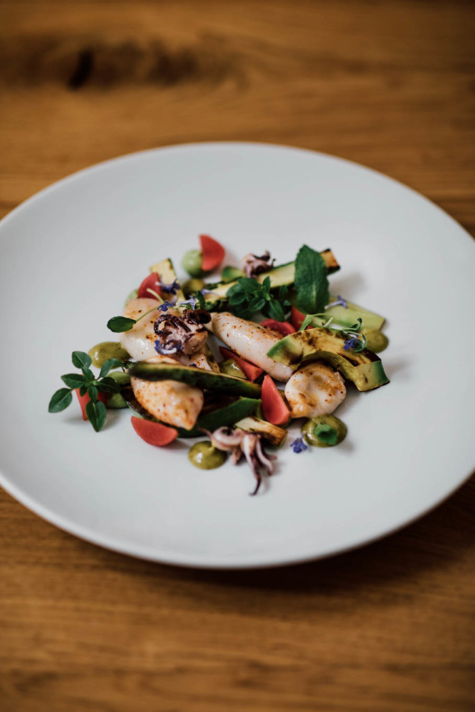 180528_restaurant_paradoxon_speisen-101