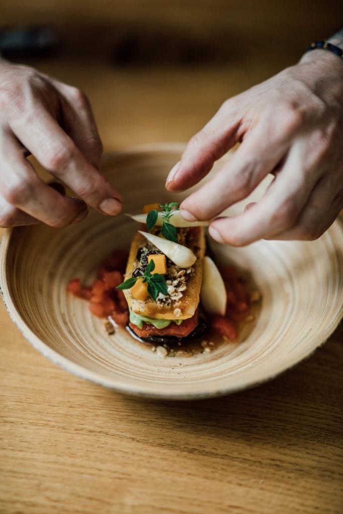 180528_restaurant_paradoxon_speisen-106