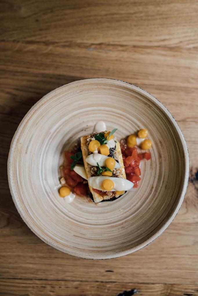 180528_restaurant_paradoxon_speisen-108