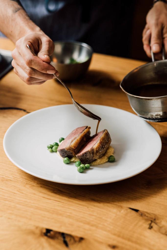 180528_restaurant_paradoxon_speisen-109