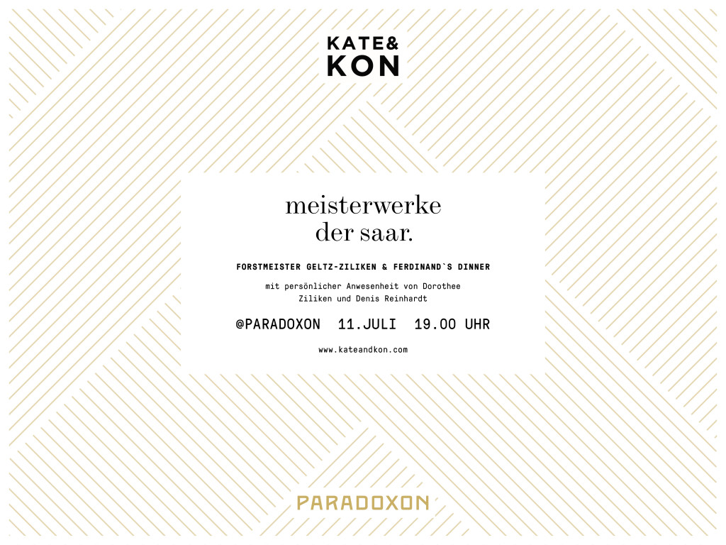 Paradoxon_events_201807062