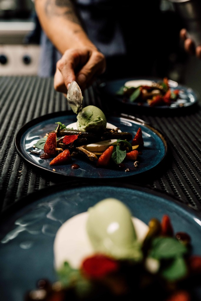 181113_restaurant_paradoxon_salzburg-112