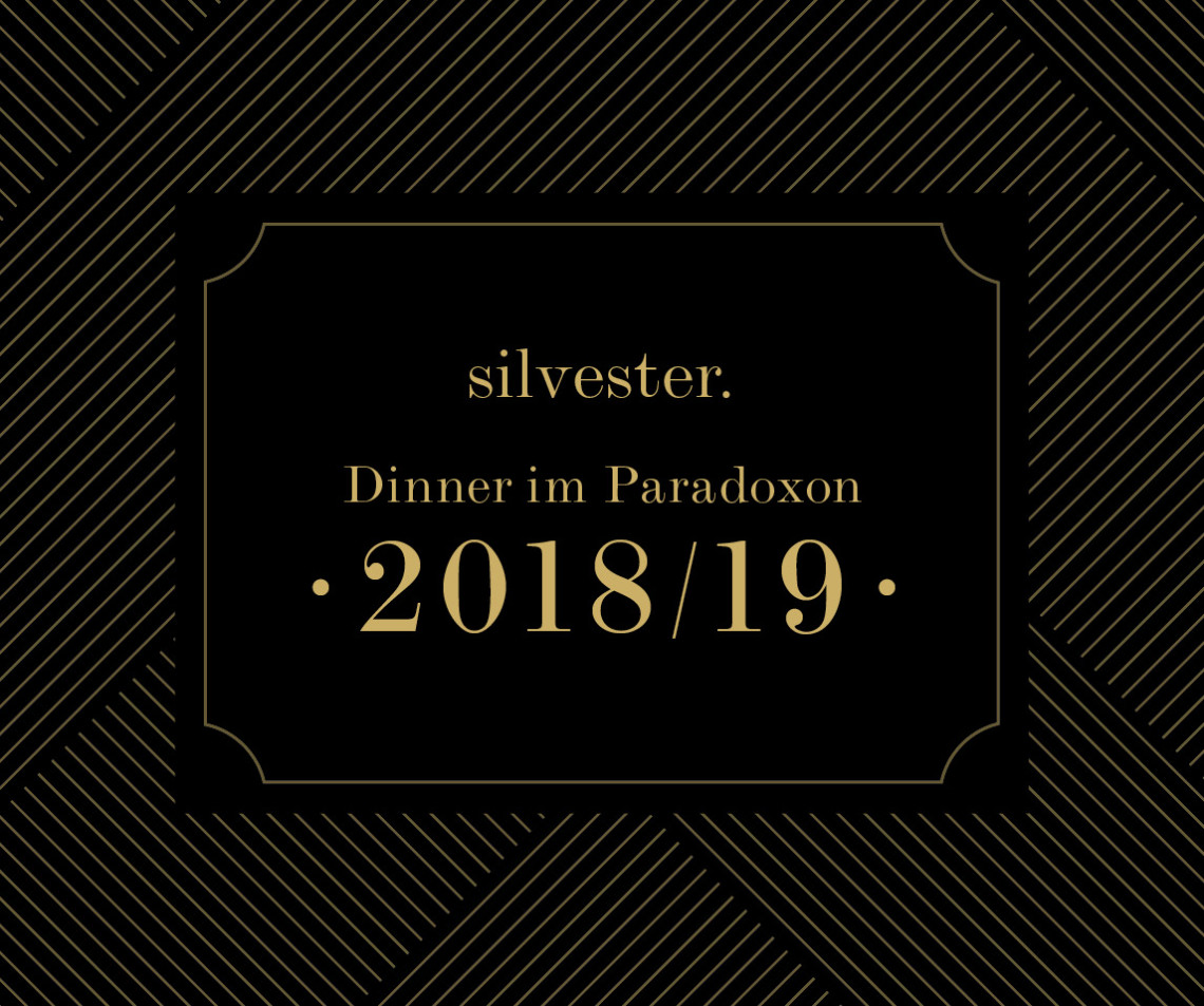 PARADOXON_Silvester_Website