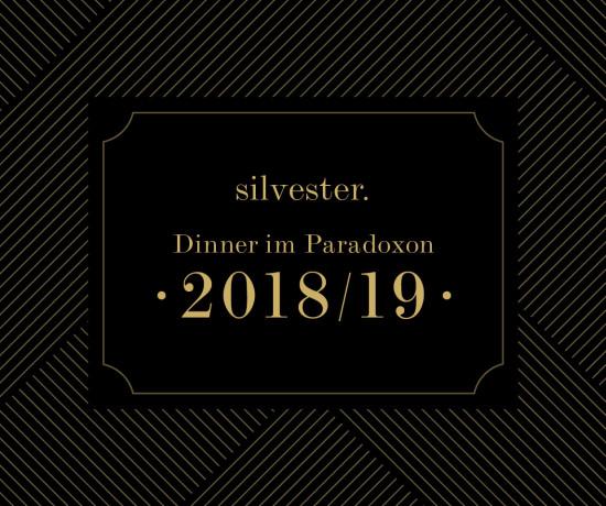 PARADOXON_Silvester_Website