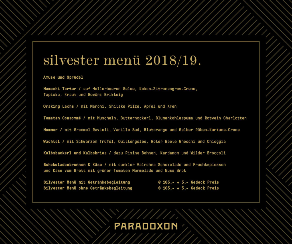 PARADOXON_Silvester_Website2