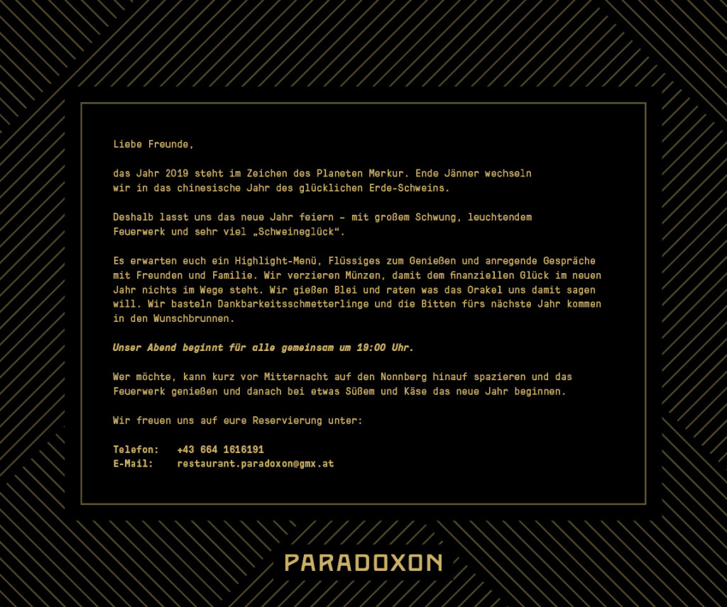 PARADOXON_Silvester_Website3