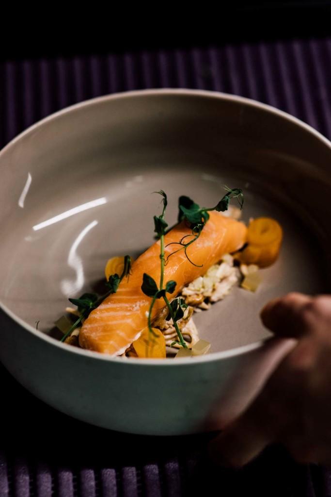 190213_export_paradoxon_restaurant_salzburg-103