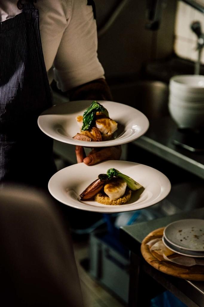 190213_export_paradoxon_restaurant_salzburg-111