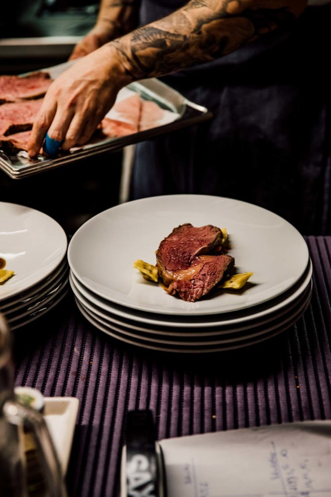 190213_export_paradoxon_restaurant_salzburg-112