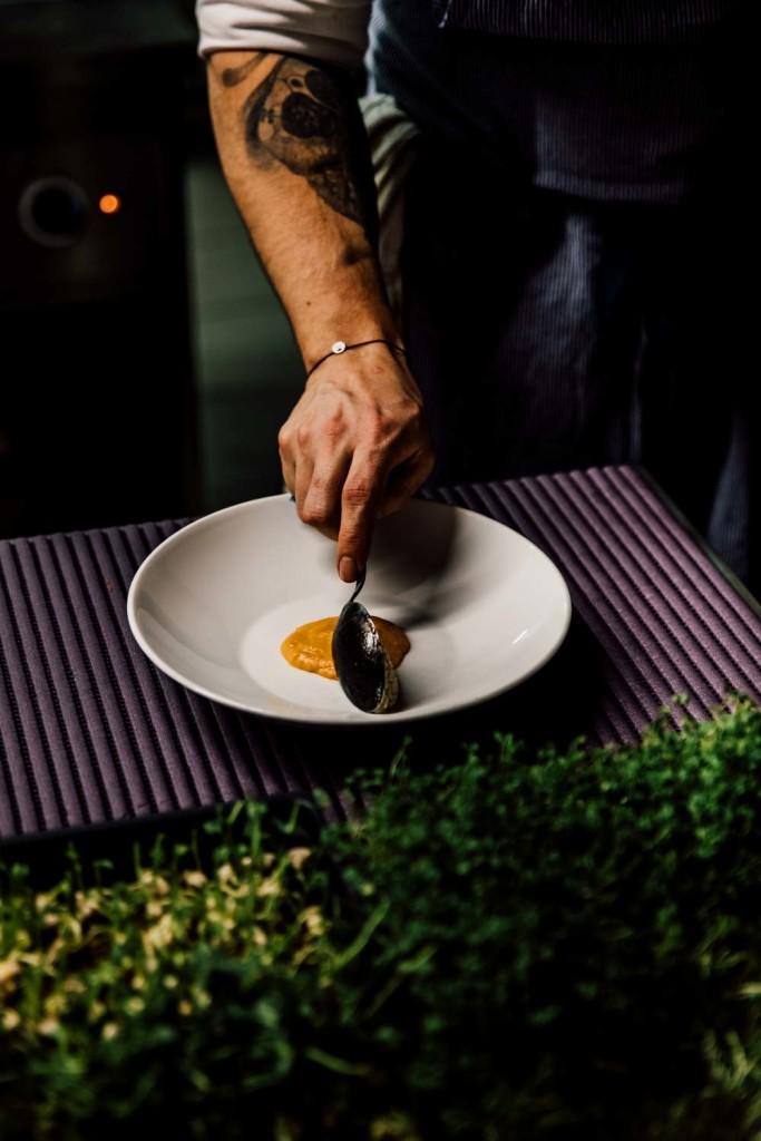 190213_export_paradoxon_restaurant_salzburg-113