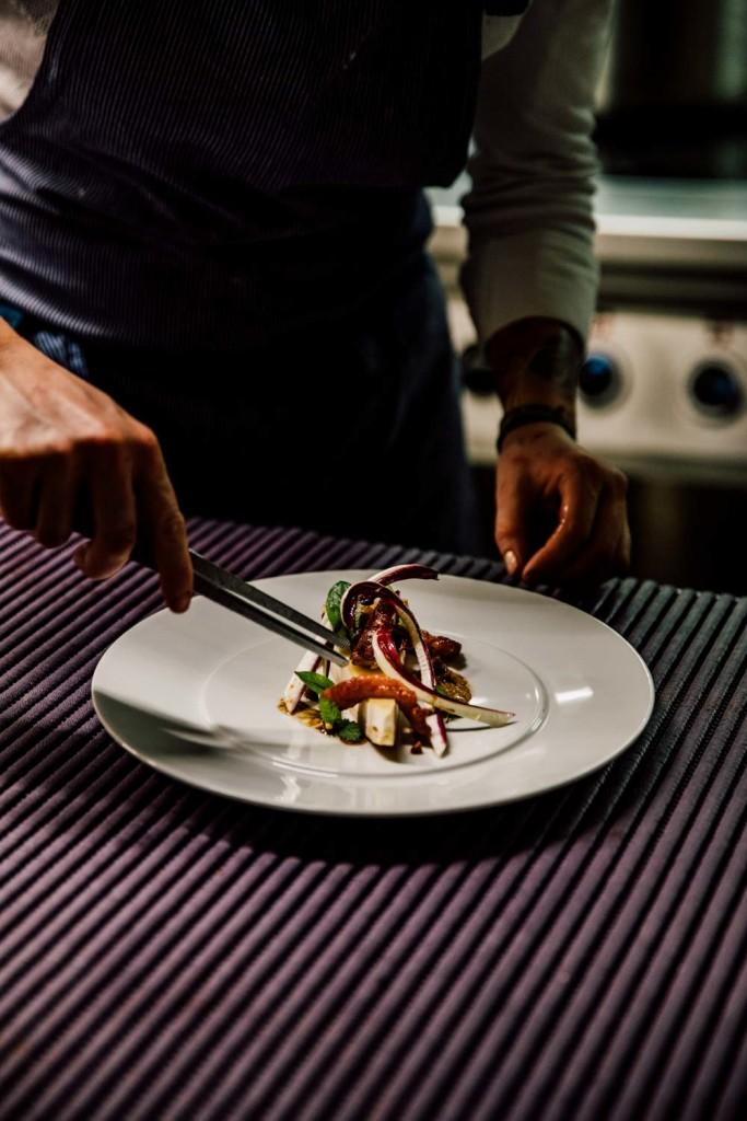 190213_export_paradoxon_restaurant_salzburg-116
