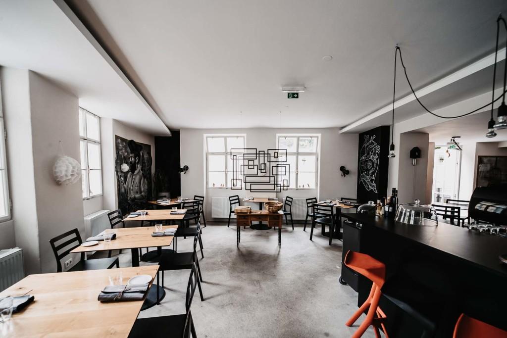 2019_restaurant_paradoxon_umbau-102