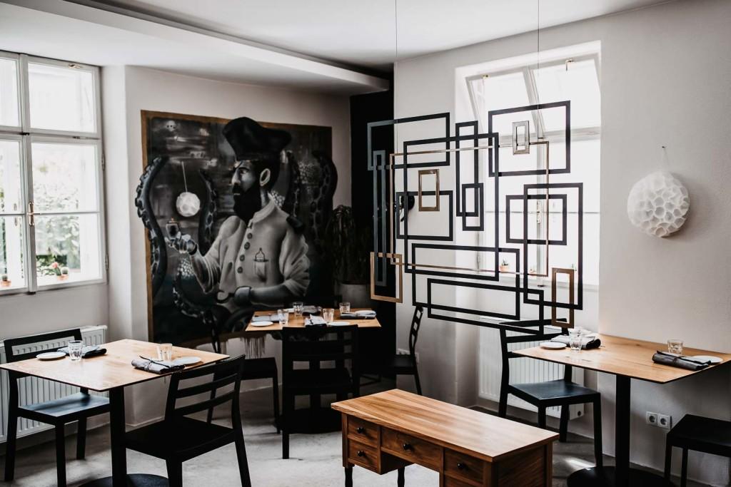 2019_restaurant_paradoxon_umbau-107