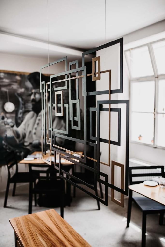 2019_restaurant_paradoxon_umbau-108