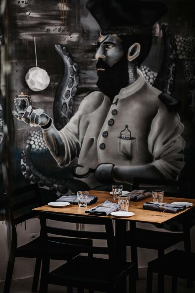 2019_restaurant_paradoxon_umbau-113