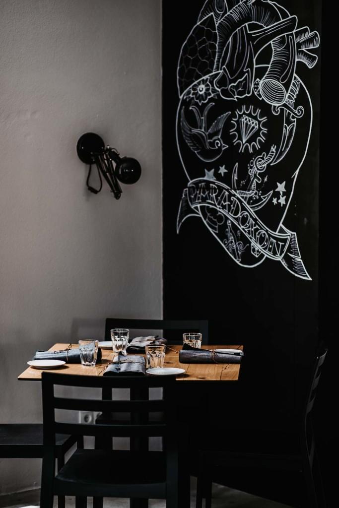 2019_restaurant_paradoxon_umbau-116