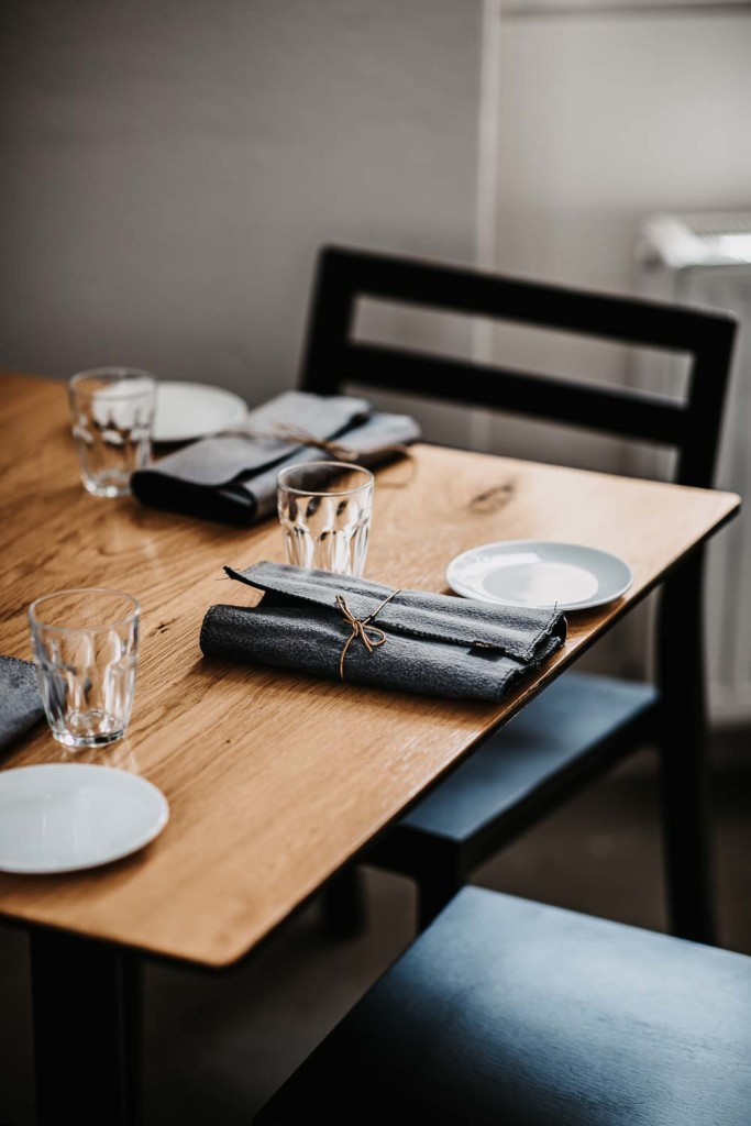 2019_restaurant_paradoxon_umbau-117