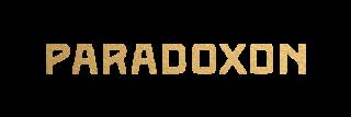 www.restaurant-paradoxon.com